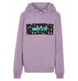 Cost:bart Sweaters c4680 mute