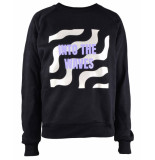 Cost:bart Sweaters c4633 mira