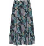 Catwalk Junkie Skirt vivian cascade