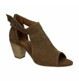 Babouche Dames sandalen 050152
