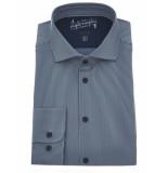Hatico Pure shirt 4028-21750