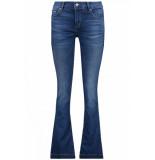 LTB Jeans Fallon 51367 talia wash 53233 -