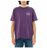 Levi's T-shirt uomo ss relaxed fit tee 16143-0120