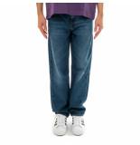 Levi's Jeans uomo stay loose denim 29037-0022