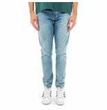 Levi's Jeans uomo 512 slim taper 28833-0893