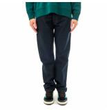 Levi's Jeans uomo skateboarding 501 59692-0012