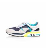 Puma Sneakers uomo xs 7000 vintage 373555 04