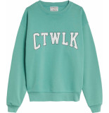 Catwalk Junkie Sweat ctwlk cascade