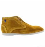 Floris van Bommel 20280 sportieve boots