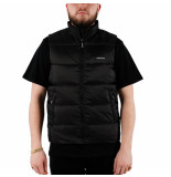 Quotrell Toronto bodywarmer