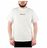 Quotrell Cuban t-shirt