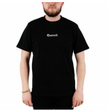 Quotrell New orleans t-shirt