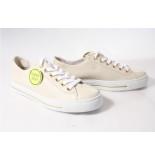 Paul Green 70 -288 sneakers