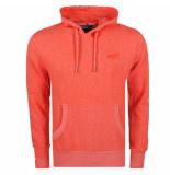 Superdry heren sweater classic -