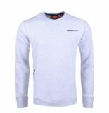 Superdry heren sweater urban atheletics -