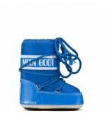 Moon Boot Junior mini azure