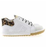Shoesme Ef21s012-d veter schoenen