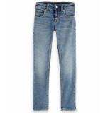 Scotch & Soda Jeans 160051