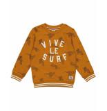 Sturdy Sweatshirt 71600423