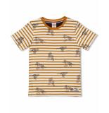 Sturdy T-shirt 71700314