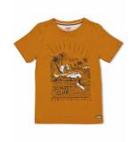 Sturdy T-shirt 71700315