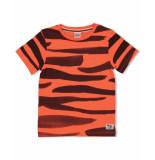 Sturdy T-shirt 71700320