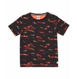 Sturdy T-shirt 71700313