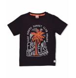 Sturdy T-shirt 71700318