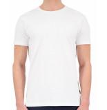 Airforce T-shirt tbm0733