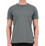 Airforce T-shirt tbm0741