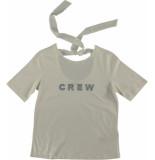 Geisha T-shirt km 12024-46