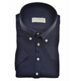 John Miller Slim fit overhemd