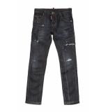 Dsquared2 D2p31lvm cool guy jeans
