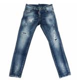 Dsquared2 Skater jeans d2p118lm