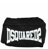 Dsquared2 D2w49u bag