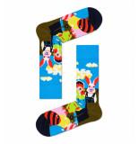 Happy Socks Ees01-600 easter egg socks -