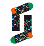 Happy Socks Pps01-9300 party sock -