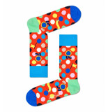 Happy Socks Wds01-2900 winner dot sock -
