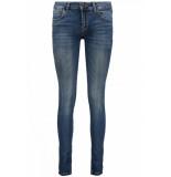 LTB Jeans Nicole 51244 aviana wash 53230 -