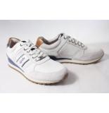 Australian Footwear Condor 15.1504.02