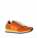 SUN68 Sneakers 105174
