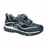 Geox Jongens sneakers 050591