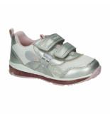 Geox Meisjes sneakers 050597