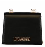 Love Moschino Soft bag