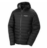 Ballin Est. 2013 Padded jacket