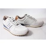 Australian Footwear Condor 15.1504.02 sneakers