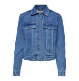Jacqueline de Yong | tally jacket