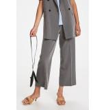 Soaked in Luxury 30405386 slllu suiting pants