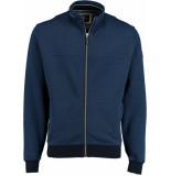 Baileys Sweat cardigan zip 112205/37