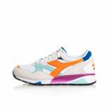 Diadora Sneakers uomo n9002 501.173073.c9208